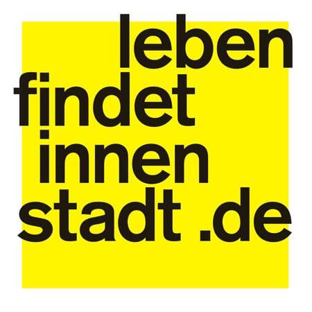 logo_leben_findet_innenstadt