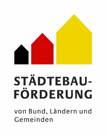 logo_staedtebaufoerderung