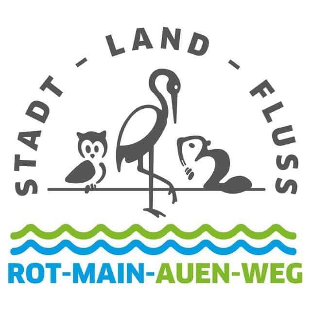 Logo-Rotmainauenweg