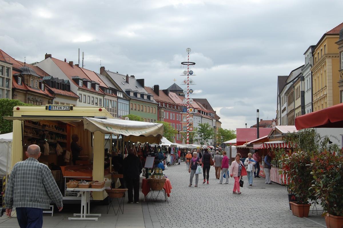 Pfingstmarkt-2015 (1).klein