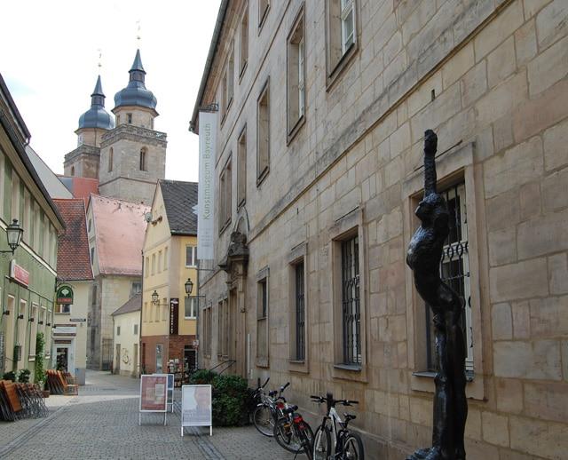 Kunstmuseum (1) klein