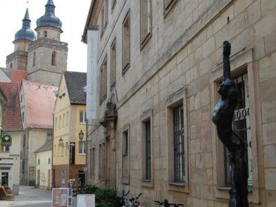 Kunstmuseum (1) vorschau