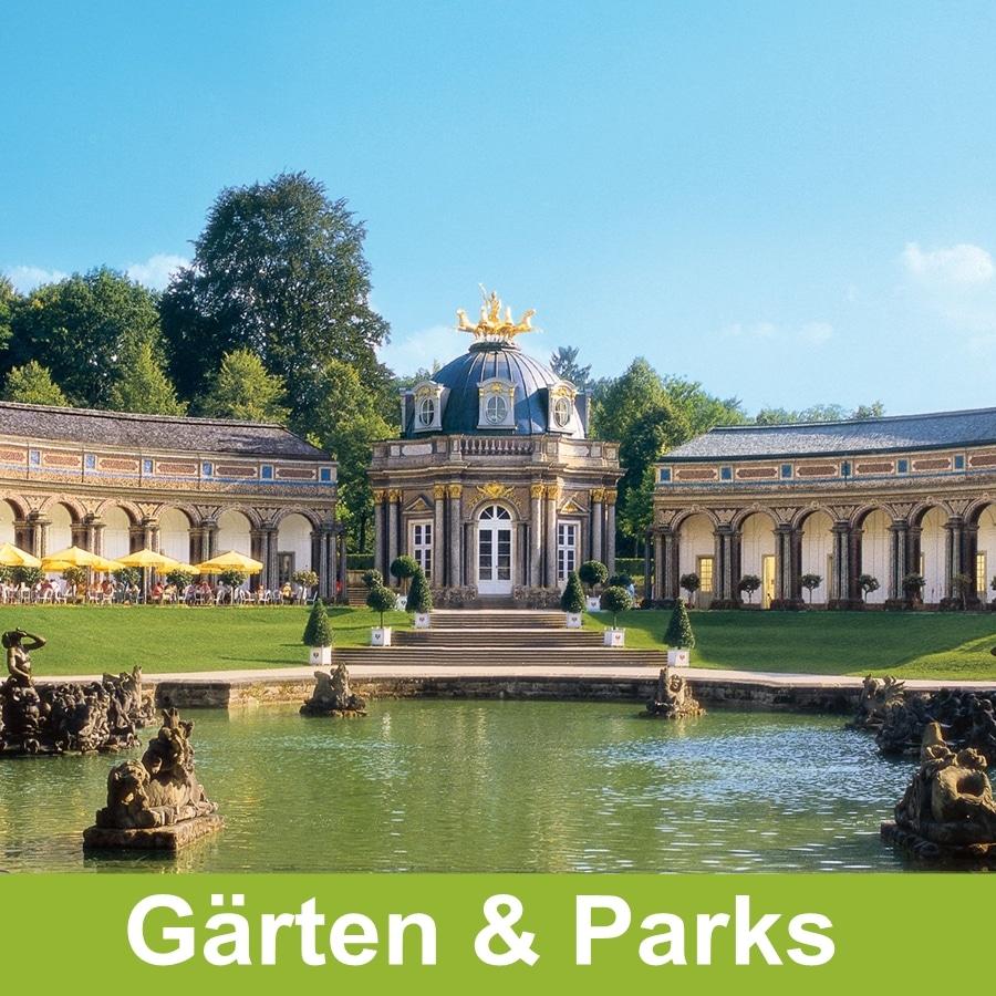 gaerten-parks