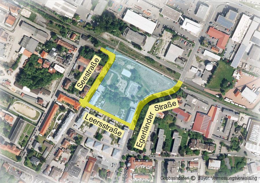 Rahmenplan_Leersstraße_Luftbild