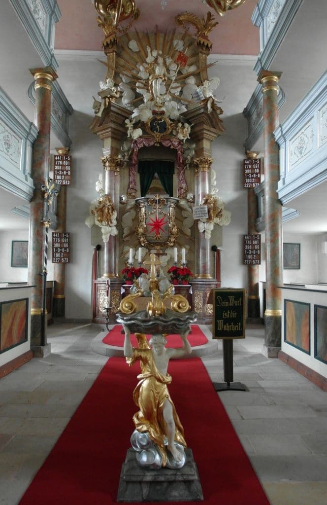 markgrafenkirche-st-johannis