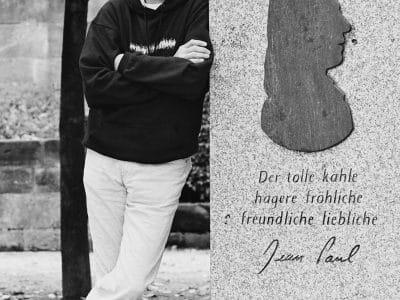 Hans-Jürgen Schatz
