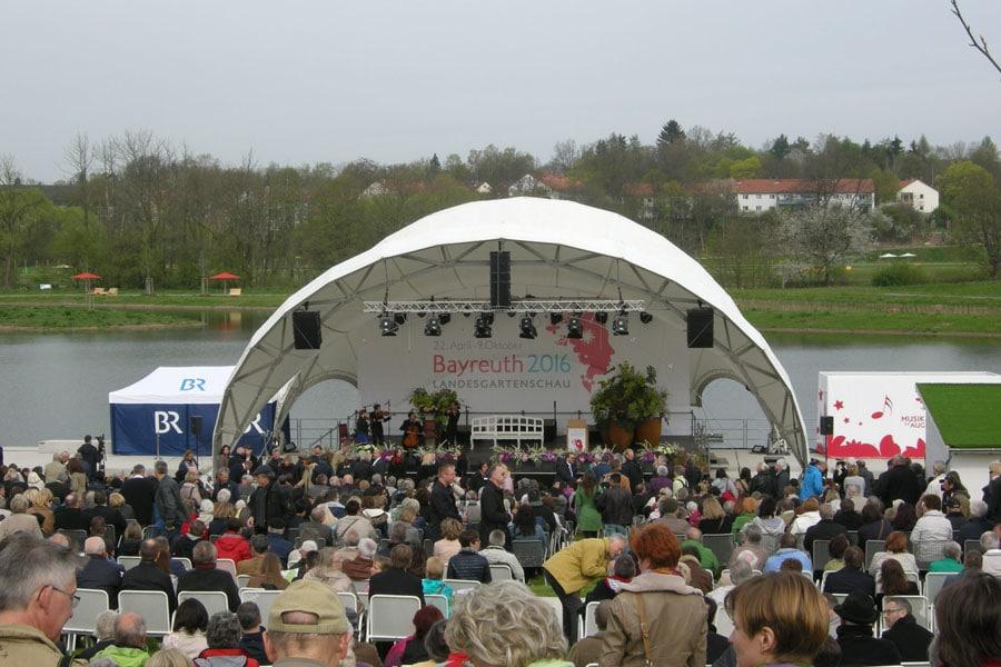 Wilhelminenaue_Seebühne