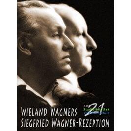 Ausstellung Wieland Wagner
