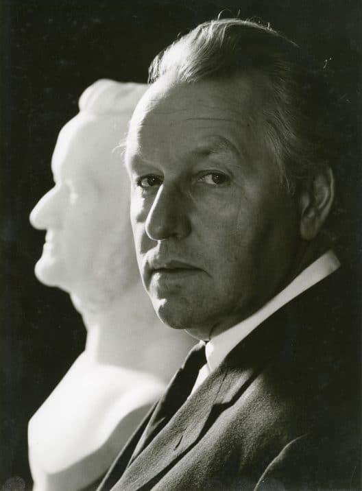 Wieland Wagner