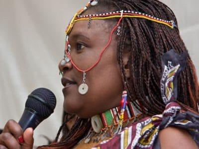 Afro-Karibik-Festival