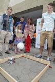 16_Robotic_zum_Ausprobieren