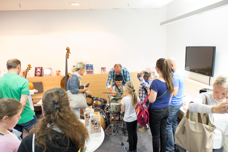 Lernfest2016-CPMusikAkademie