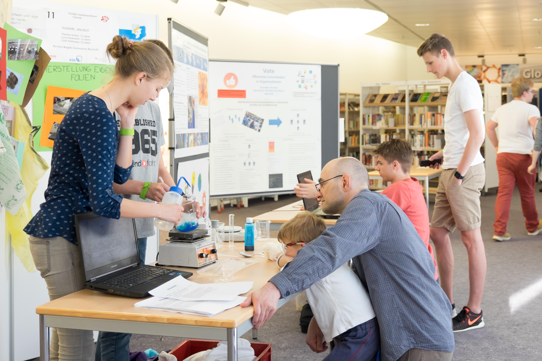 Lernfest2016-Jugedforscht