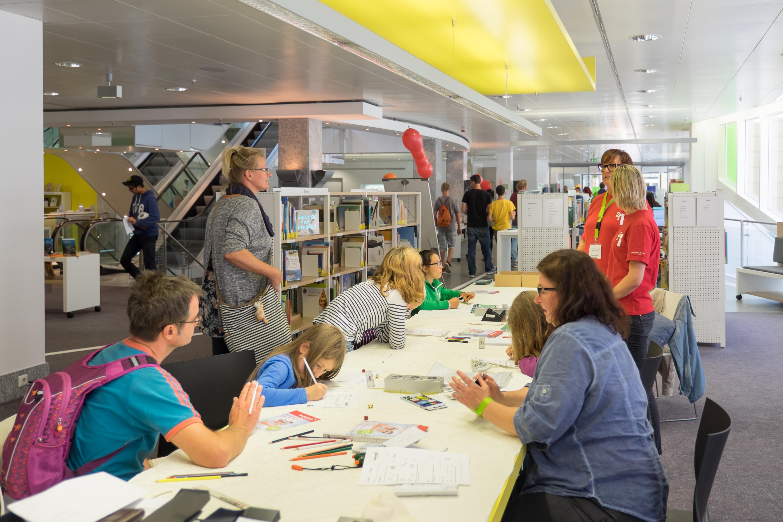 Lernfest2016-StudienkreisBayreuth