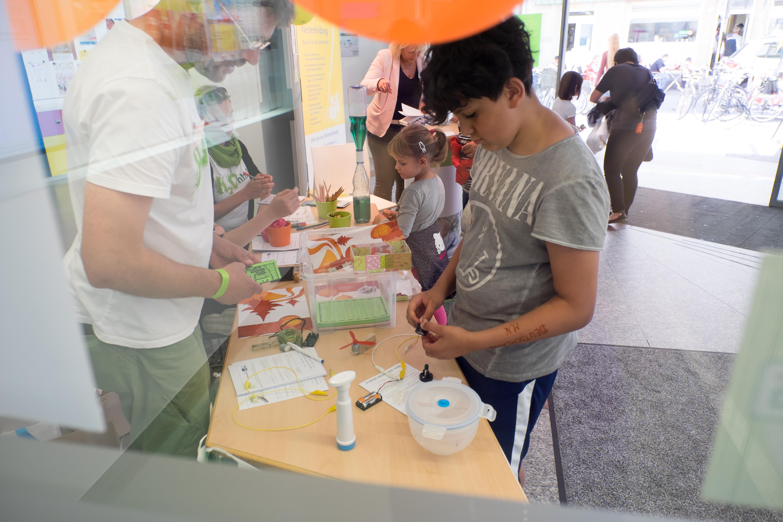 Lernfest20146-HausderkleinenForscher