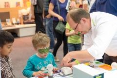 Lernfest2016-TechnischeBerufsbildungBayreuthGmbH