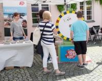 Lernfest2016-OberfrankenOffensiv