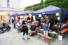 Lernfest2016-HeilpädagogischesZentrum