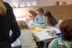 Lernfest2016-FamilienbündnisBayreuth