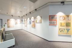 RW21_1.OG_Galerie (2)