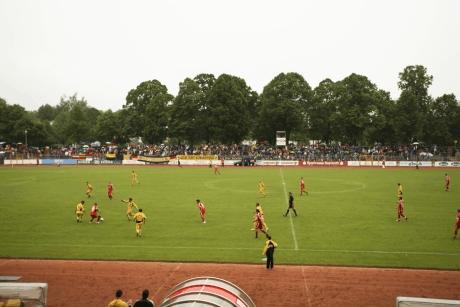 stadion_04