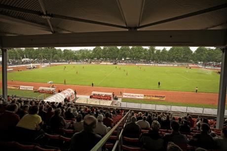 stadion_05
