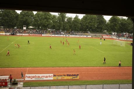 stadion_06