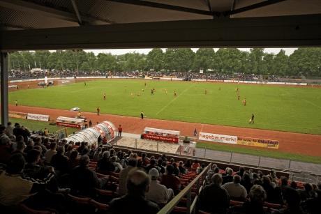 stadion_08
