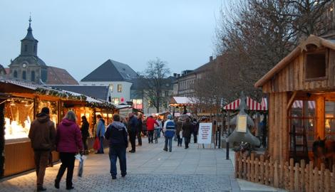 Christkindlesmarkt-2014-1
