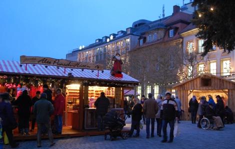 Christkindlesmarkt-2014-12
