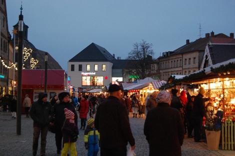 Christkindlesmarkt-2014-13
