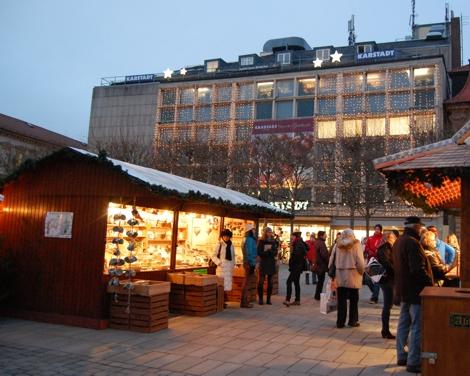 Christkindlesmarkt-2014-14