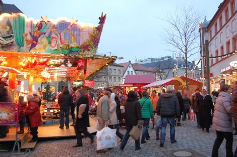 Christkindlesmarkt-2014-18