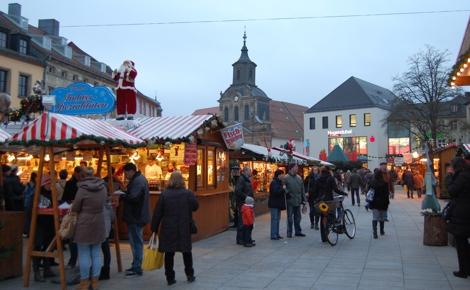 Christkindlesmarkt-2014-3