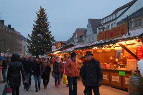Christkindlesmarkt-2014-4