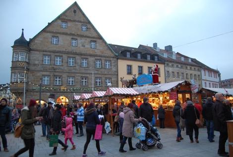 Christkindlesmarkt-2014-5