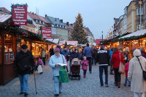 Christkindlesmarkt-2014-8