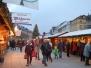 Christkindlesmarkt 2014