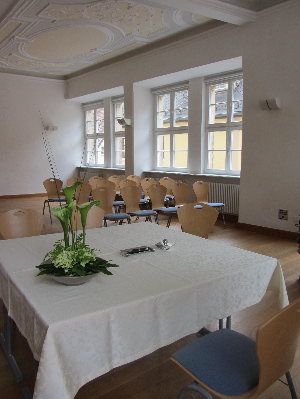 Altes Rathaus 2