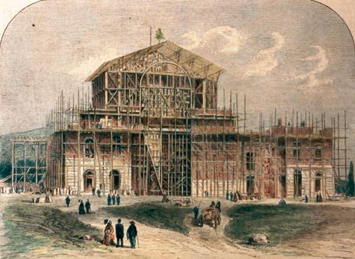 1875_richtfest