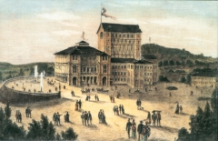 1876_festspielhaus