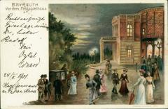1901_postkarte