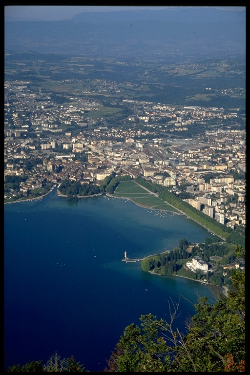 Annecy_002