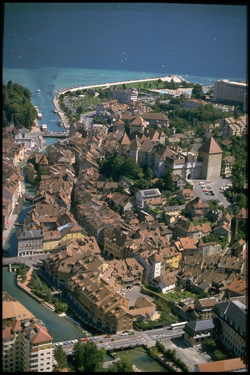 Annecy_003