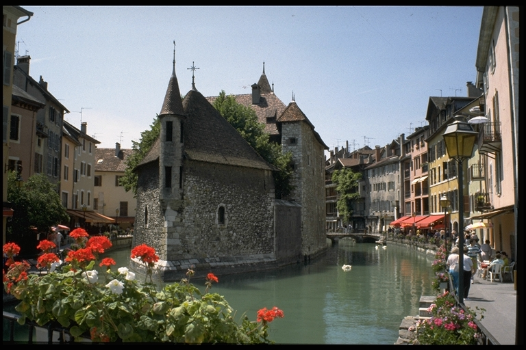 Annecy_007