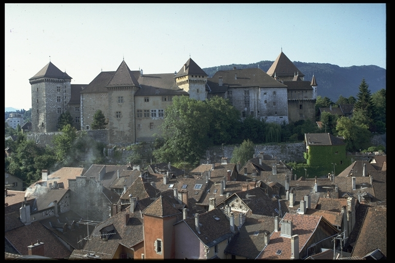 Annecy_010