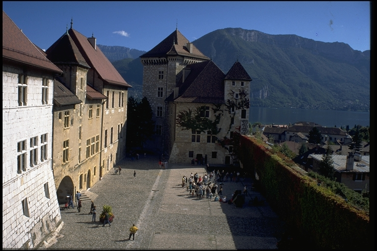 Annecy_011
