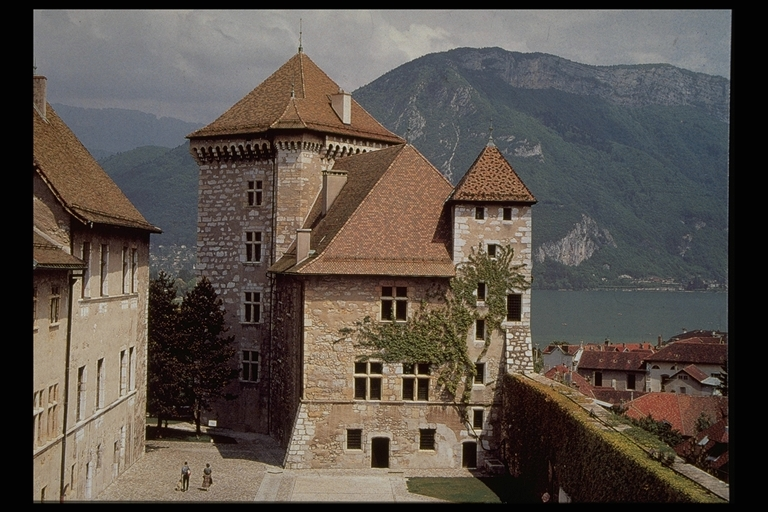 Annecy_012