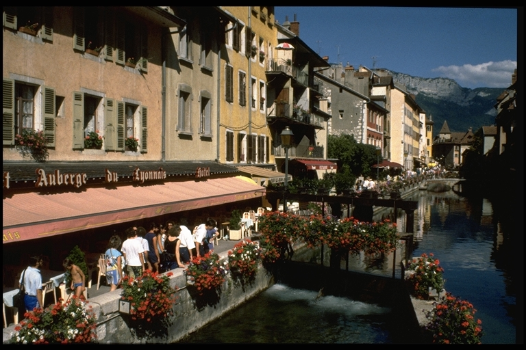 Annecy_017