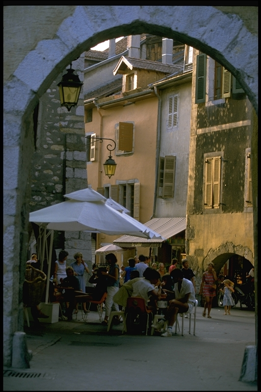 Annecy_021